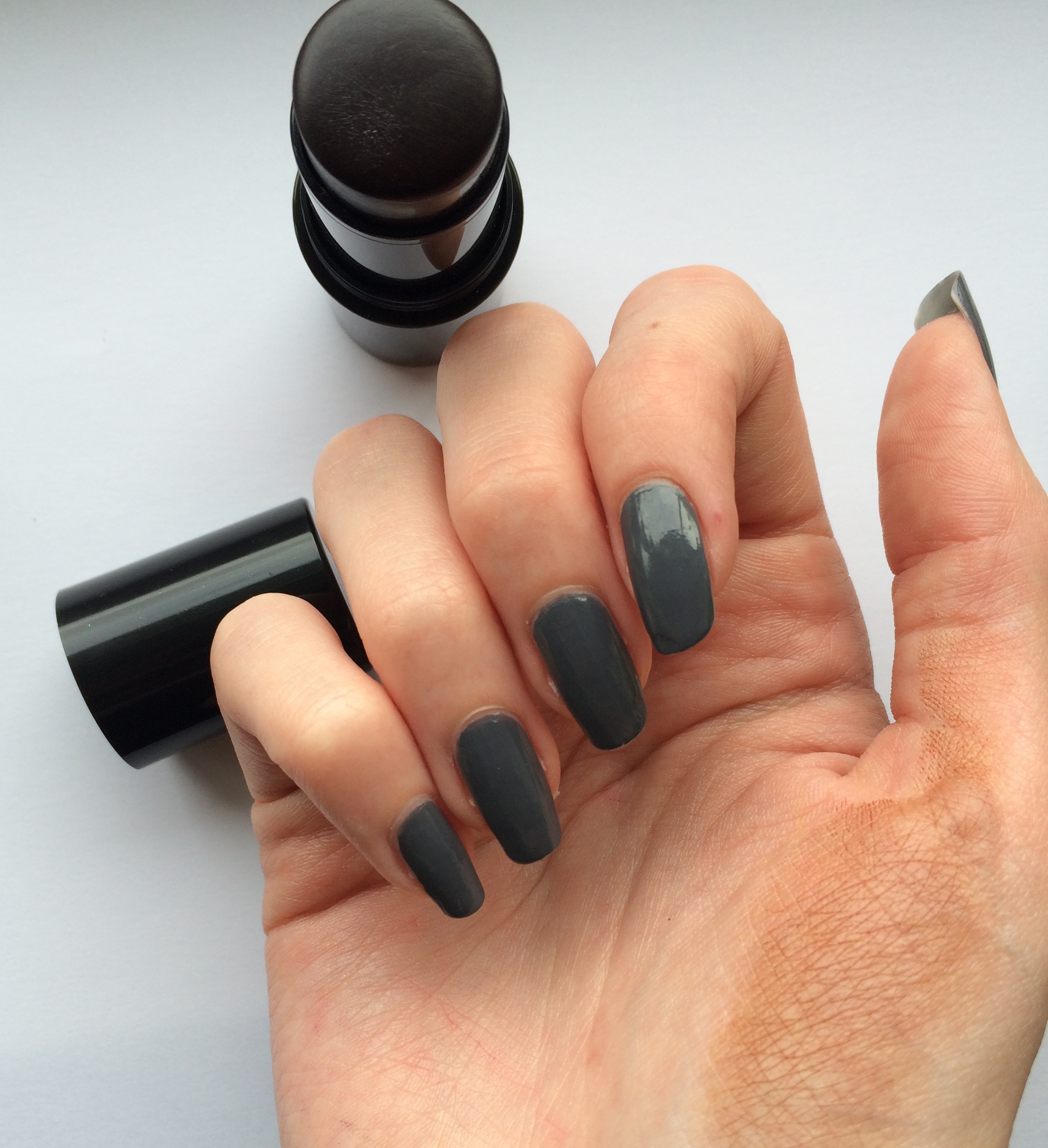 Gel Sculpt by Illamasqua #20